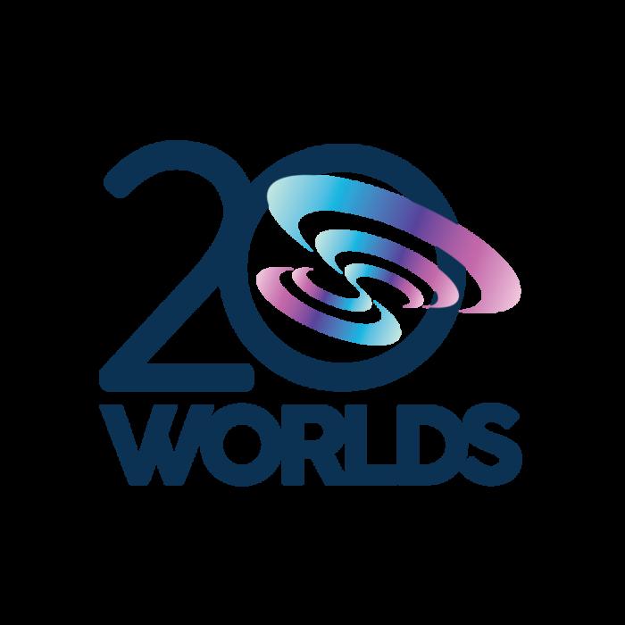 20-WORLDS-logo-RGB