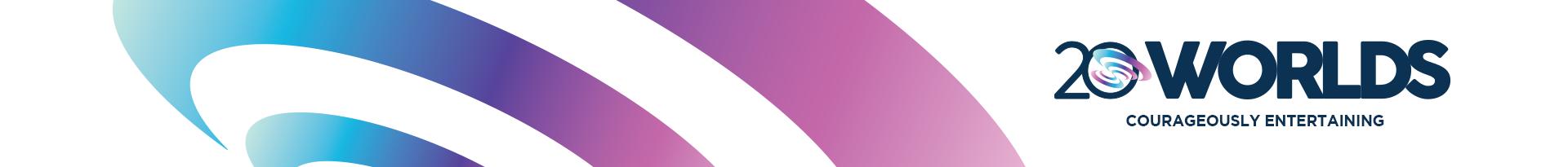 Image of 20 Worlds Dektop Header image