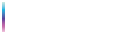 Image of 20 worlds production and vlog text