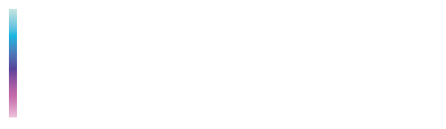 Image of 20 worlds sponsorship and opportunities text