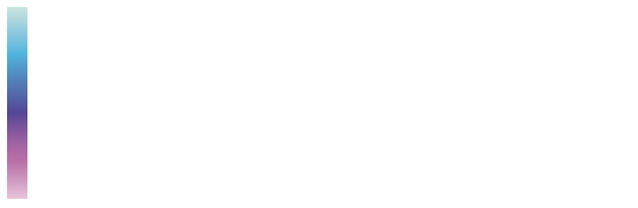 Image of global film making competition text
