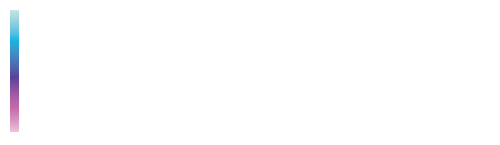 Image of information for filmmakers text