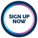 Image of sign up now button