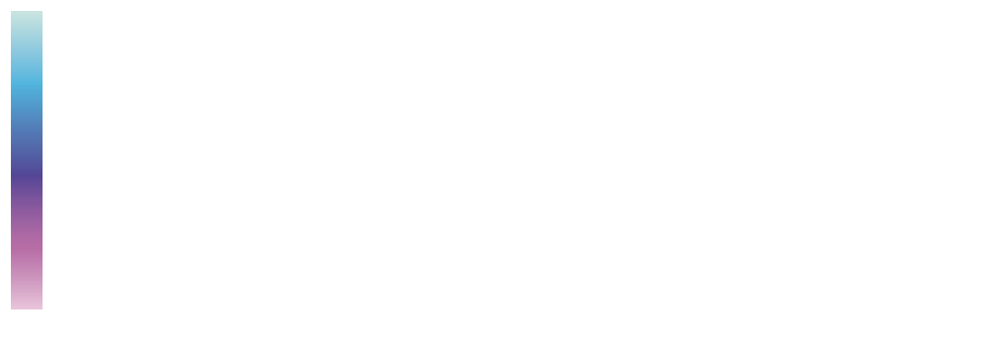 Image of the film makers journey text